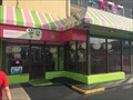 Image for Sweet Frog Frozen Yogurt - Virginia Beach, VA