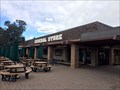 Image for General Store - Grand Canyon National Park, AZ