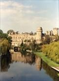 Image for Warwick Castle - Warwick, England