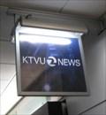 Image for KTVU2News - SFO Terminal 3 - San Francisco, CA