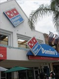 Image for Domino's - Av Revolucion - Tijuana, Mexico
