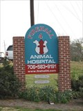 Image for Firehall 4 Animal Hospital - Athens, GA