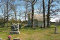 Image for Bethany Baptist Cemetery & Chapel - near Americus, MO