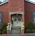 Image for Liberty Baptist Church - Morris, AL
