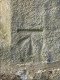 Image for Llangwyllog, Eglwys Sant Cwyllog