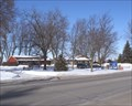 Image for Carriage House Animal Hospital - Kasson, MN