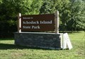 Image for Schodack Island State Park - Albany, NY