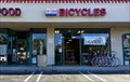 Image for Los Gatos Bicycles - Los Gatos, CA