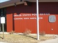 Image for Plankinton, South Dakota 57368