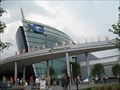 Image for Georgia Aquarium