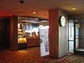 Image for Golden Nugget Starbucks - Laughlin, NV