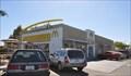 Image for McDonalds F Street Free WiFi
