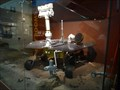 Image for NASA's Mars Exploration Rovers - Denver, CO