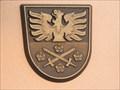 Image for Znak obce - Lodenice, Czech Republic