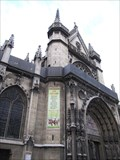 Image for Eglise Saint-Laurent - 10th arr. - Paris, France