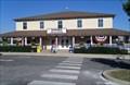 Image for Tuckerton Seaport Visitors Center  -  Tuckerton, NJ