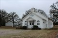 Image for Bones Chapel Baptist Church - Whitesboro, TX