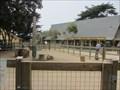 Image for Family Farm - San Francisco, CA