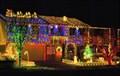 Image for Christmas Utah