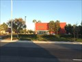 Image for 7/11 - Sand Canyon Ave. - Irvine, CA