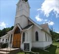 Image for Glen Castle United Methodist - Binghamton, NY