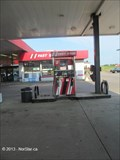 Image for Fast Stop - Route 24 - East Peoria, IL