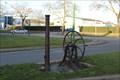 Image for Pompe à roue - Le-Coudray - Centre, France