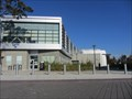 Image for Chabot College - Hayward, CA