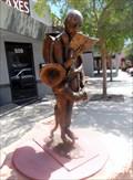 Image for One Man Band  -  Boulder City, NV