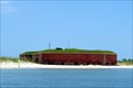 Image for Fort Massachusetts - Ship Ilsand MS