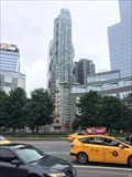 Image for Columbus Circle - New York, NY