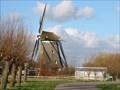 "Image for Windmill ""De Valk"" - Berkel en Rodenrijs"