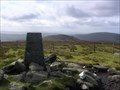 Image for Sawel, Sperrin Mountains, Co. Derry