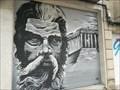 Image for Zeus - Ourense, Galicia, España