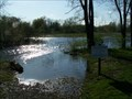 Image for Shiawassee River - Waterworks Park - Holly, MI