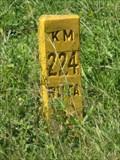 Image for KM 224 RUCA, near Liberia, Guanacaste, Costa Rica
