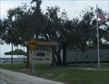 Image for Welcome to Zolfo Springs, FL