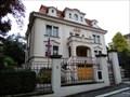 Image for Embassy of Slovenian - Prague, Czech Republic