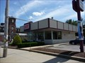 Image for Dunkin Donuts - Admiral St - Providence RI