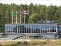 Image for Jävre Touristinformation - Jävre, Norrbottens Län, Sweden