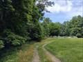 Image for McMurray Cemetery - Scott County, VA - USA