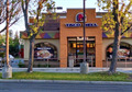 Image for Taco Bell - N. Marks Ave - Fresno, CA