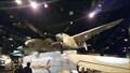 Image for Lockheed P-38L Lightning - Seattle, WA