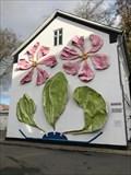 Image for Dansende Blomster - Kolding, Danmark