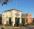 Image for Long John Silver's - 122nd and Penn, Oklahoma City, OK