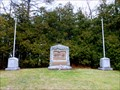 Image for 104th Regiment Infantry - Westfield, MA