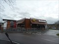Image for McDonald's - Warwick Way - Loughborough, Leicestershire