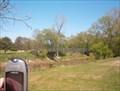 Image for Cazenovia Park Suspension Bridge - Buffalo, NY