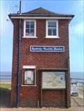 Image for Mundesley Maritime Museum - Mundesley, Norfolk
