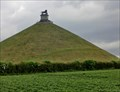 Image for Battle of Waterloo - Waterloo, Belgium